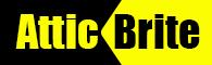 Attic Brite Logo