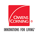 Attic Bright - Partners: Owens Corning Roofing